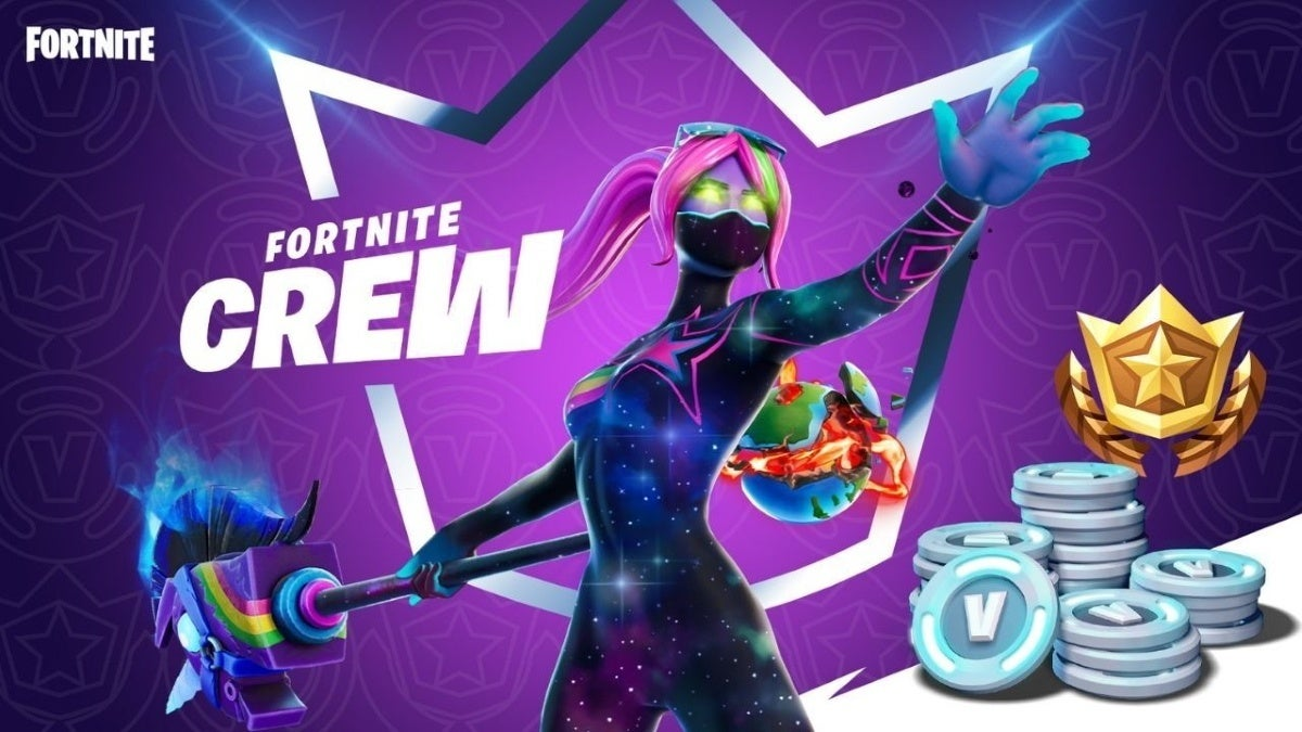 fortnite crew new cropped hed