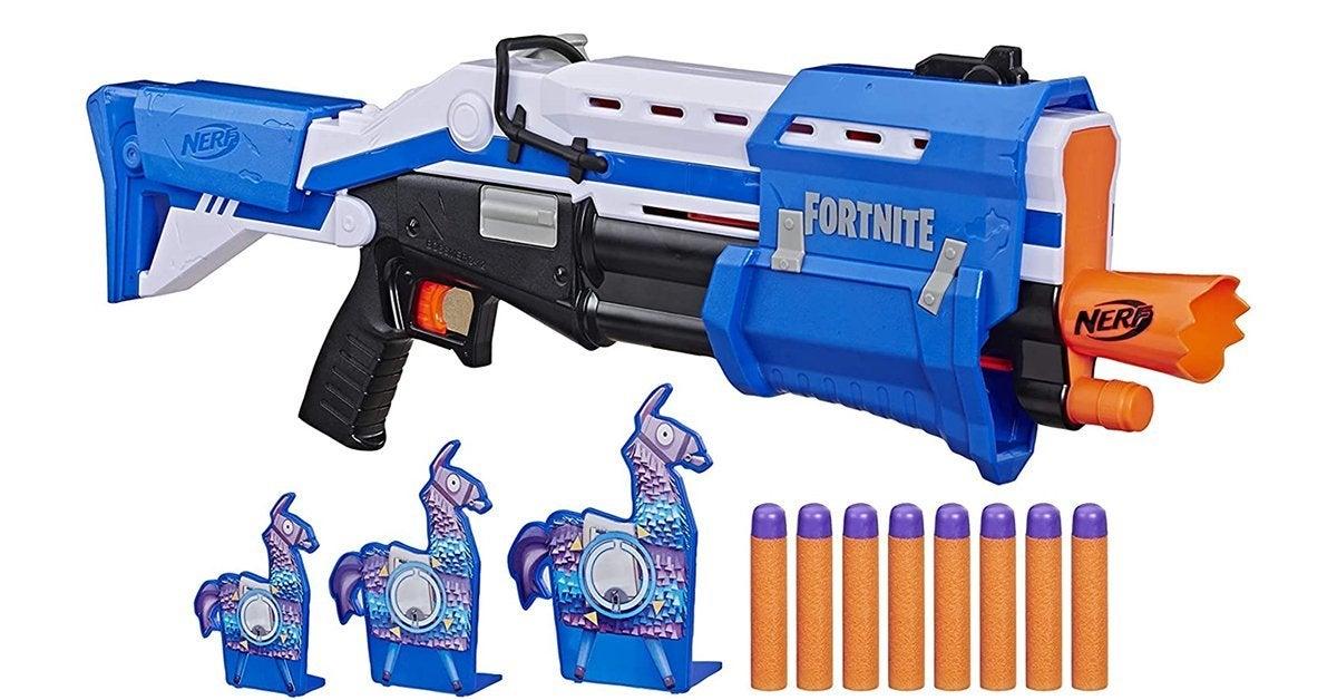 fortnite-nerf-blaster