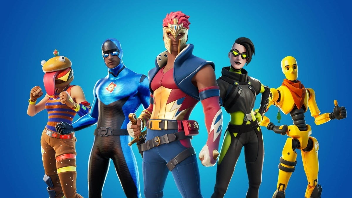 fortnite next gen new cropped hed