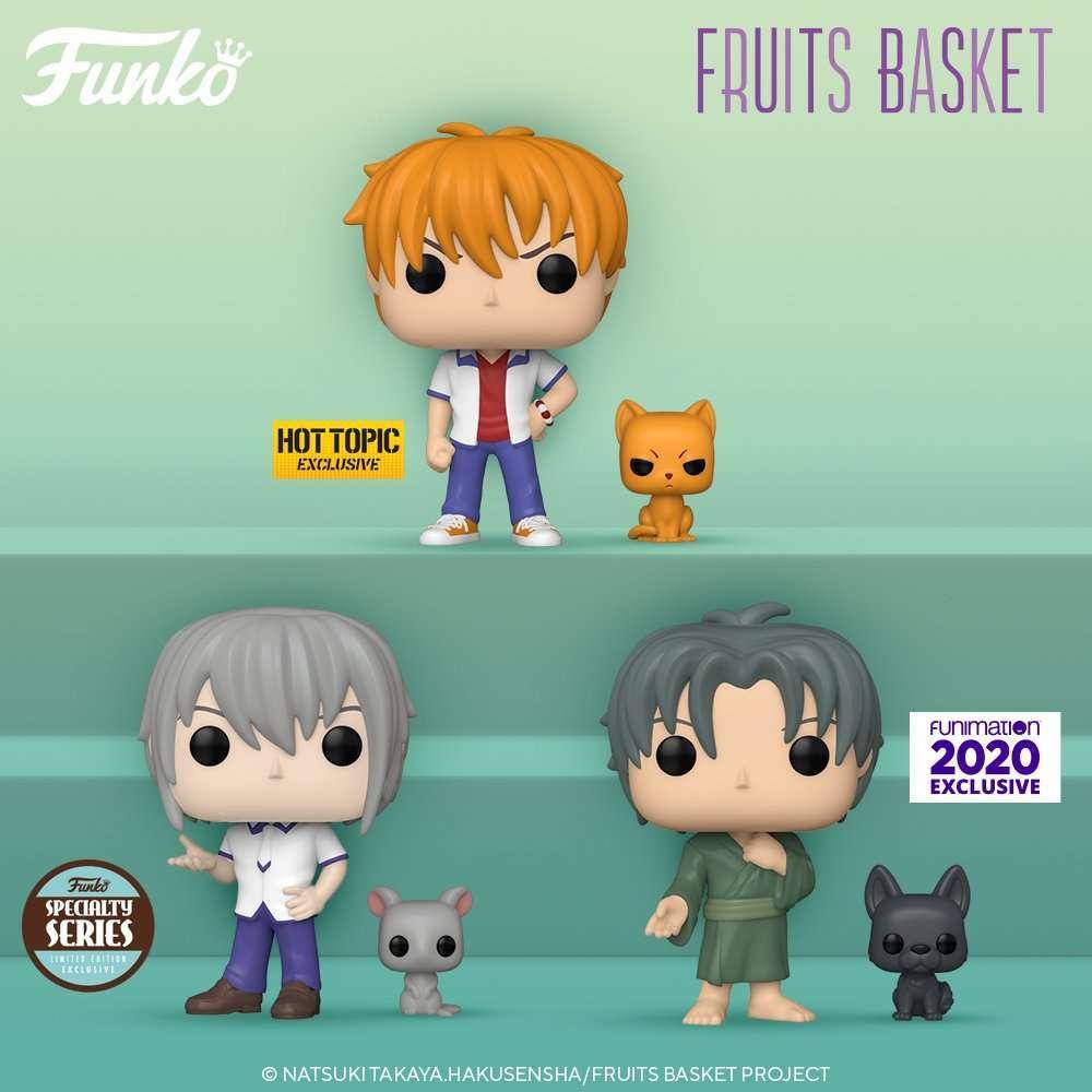 fruits-basket-funko-pops-2