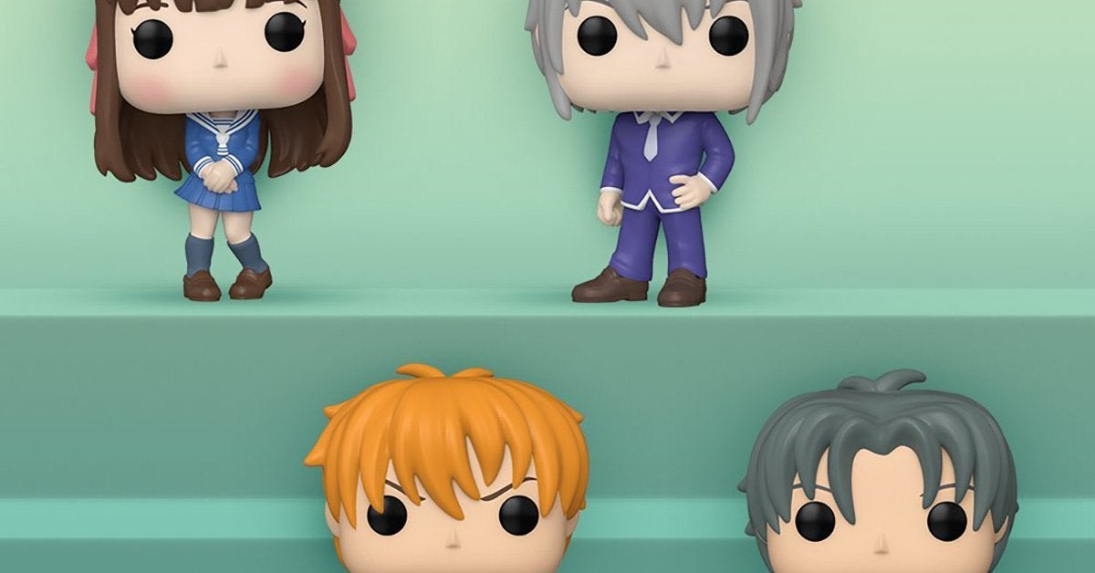 fruits-basket-funko-top
