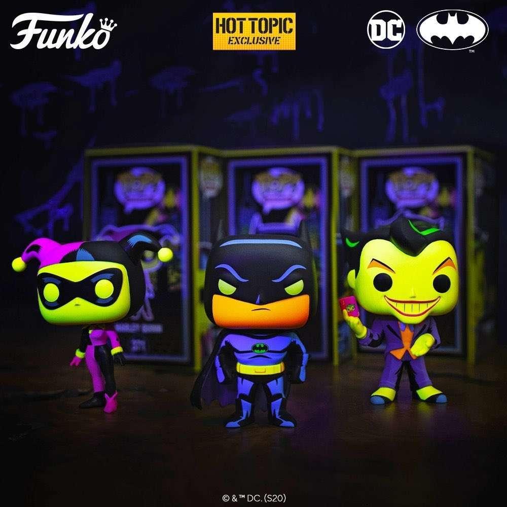 funko-dc-comics-black-light