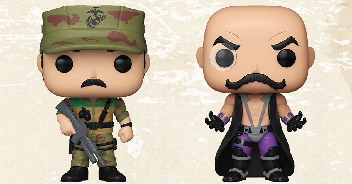 funko-gi-joe-top