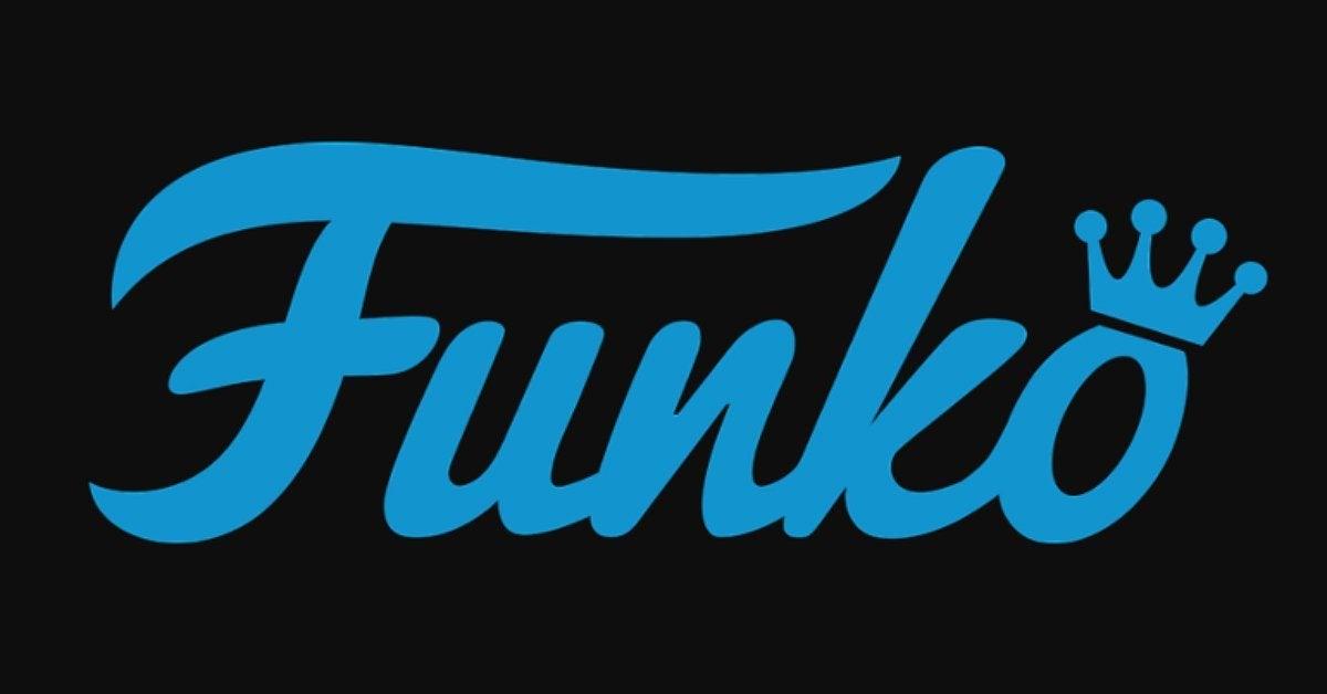 funko-logo-black
