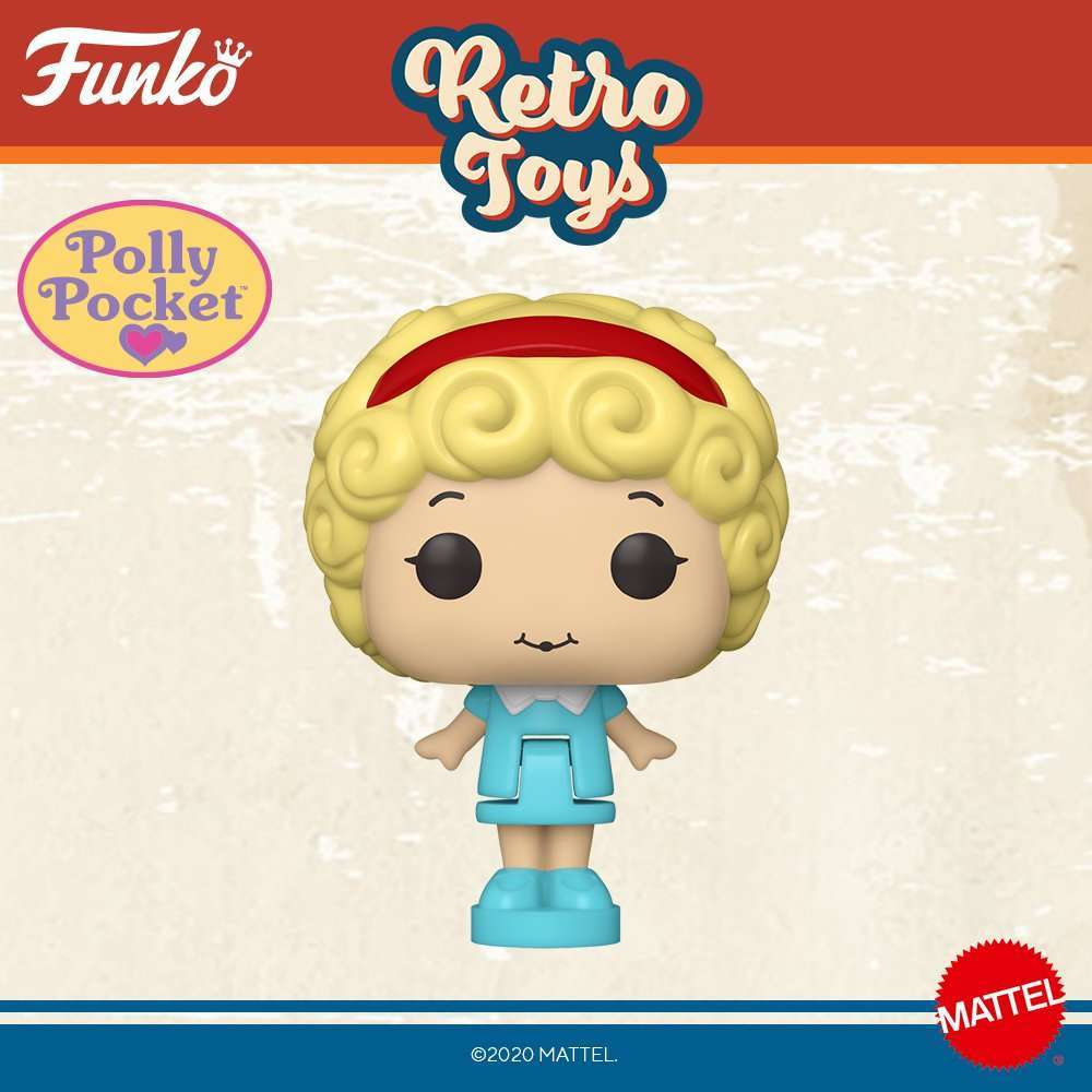 funko-polly-pocket
