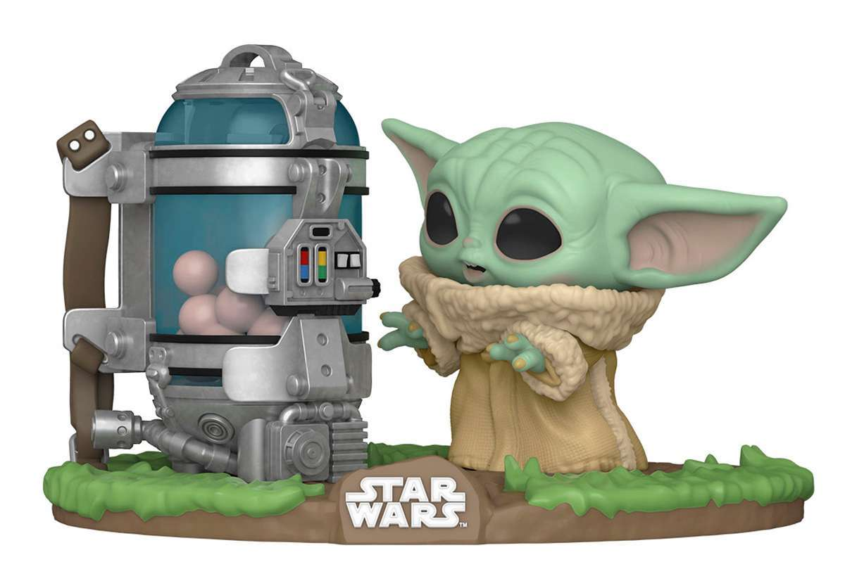 funko-pop-child-with-egg-canister