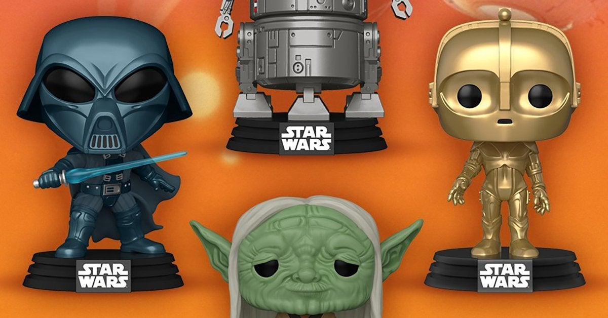 funko-star-wars-concept-series-pops