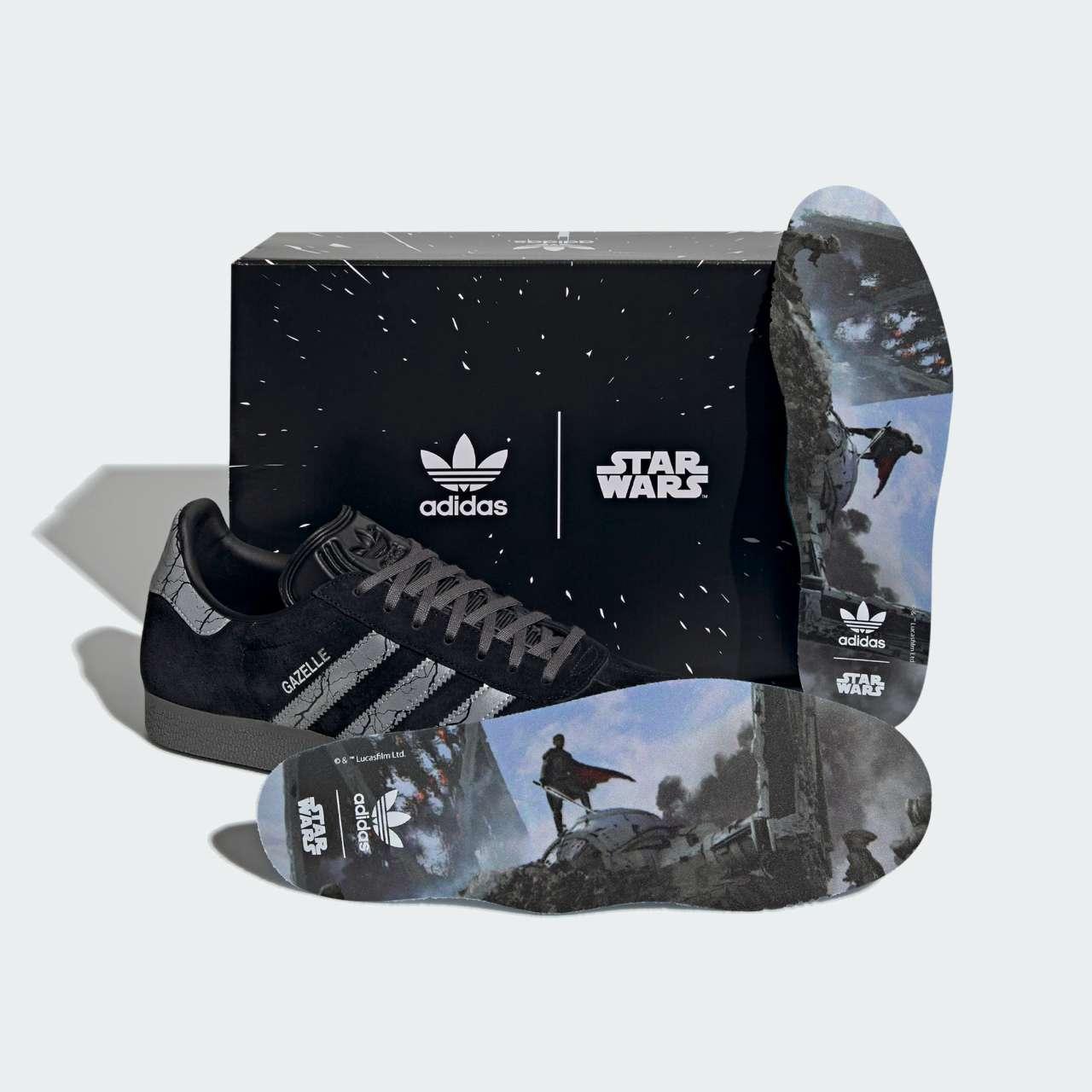 Gazelle_Darksaber_Shoes_Black_GZ2753_011_hover_standard