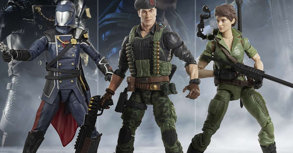 gi-joe-classified-figures-top