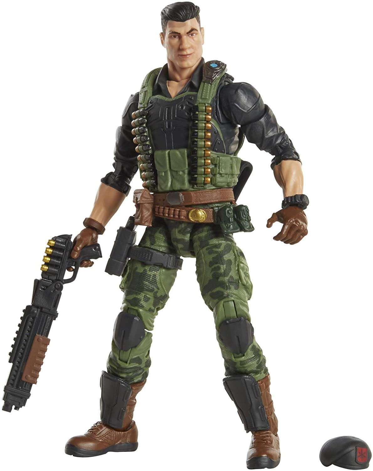 gi-joe-flint