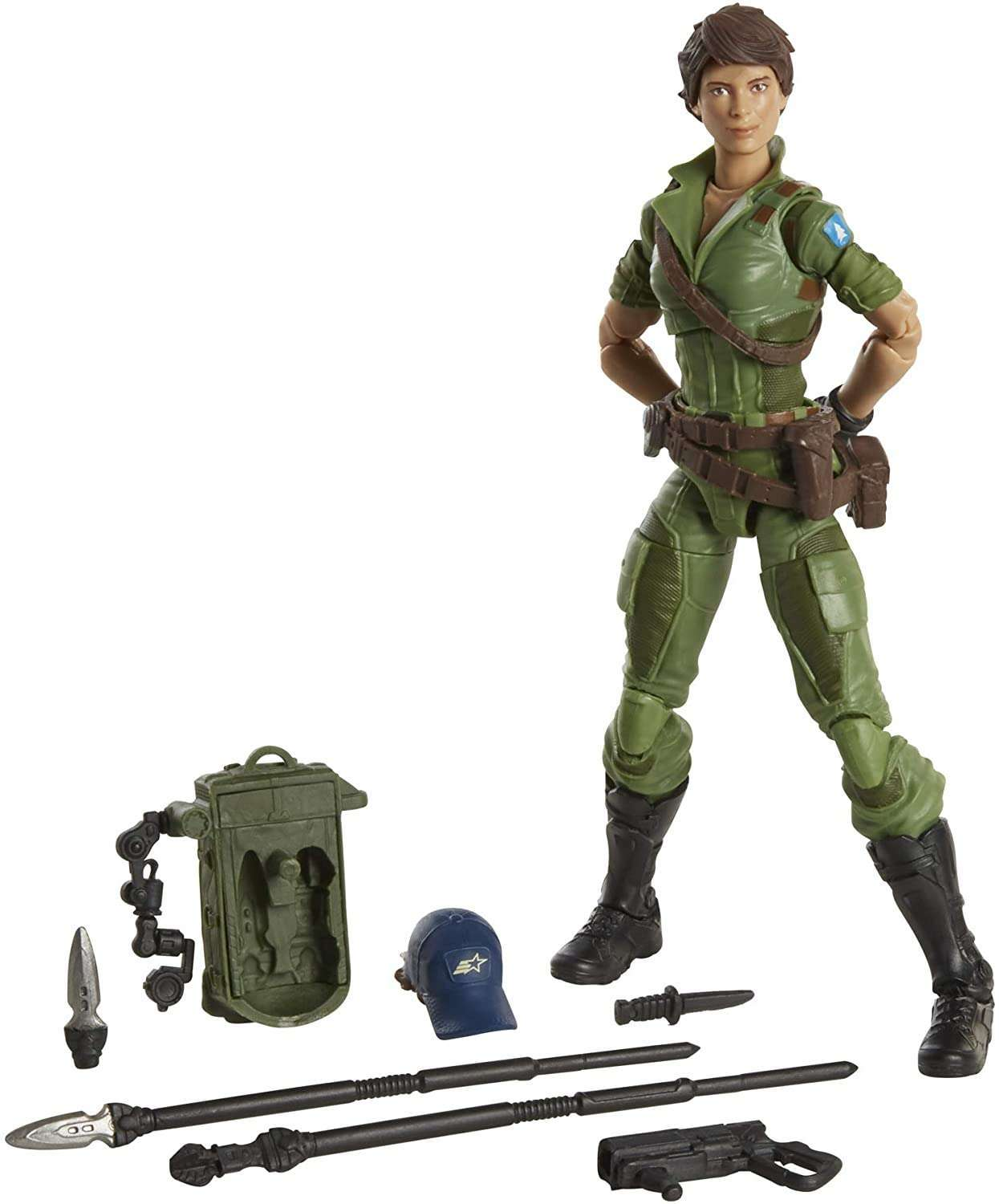 gi-joe-lady-jaye