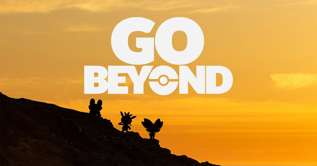 go beyond hed