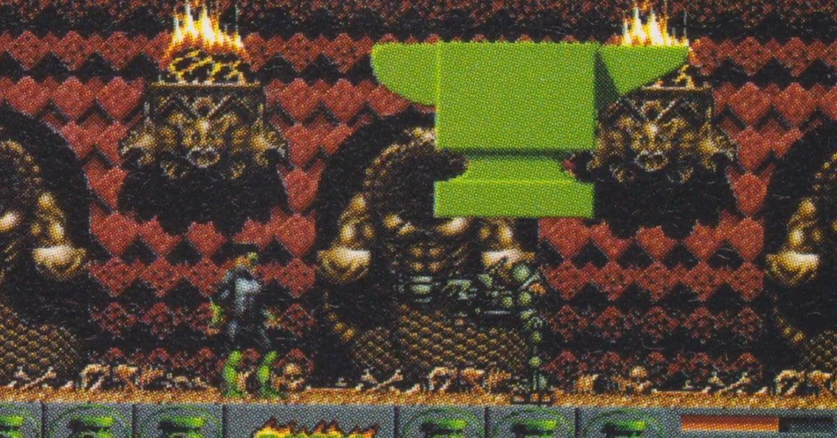 Green-Lantern-Game-Header
