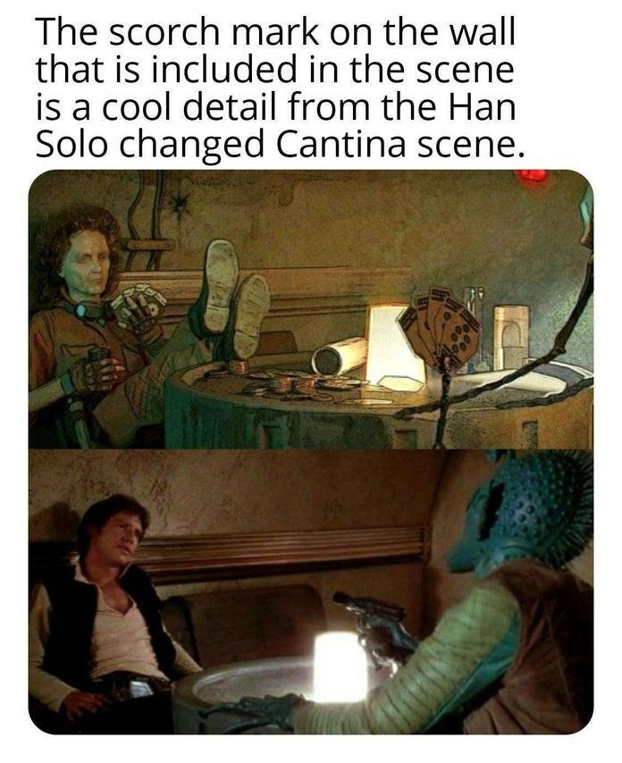 han-shot
