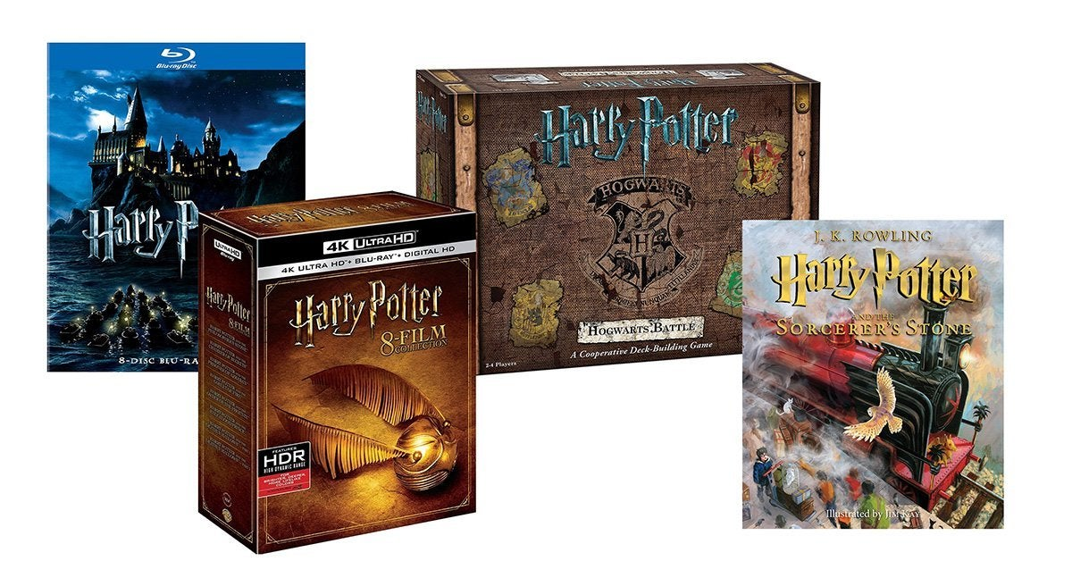 harry-potter-amazon-sale