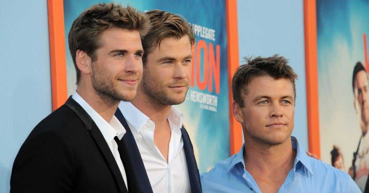 hemsworth brotehrs