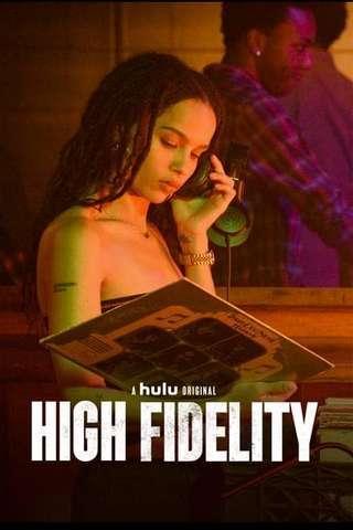 high_fidelity_default