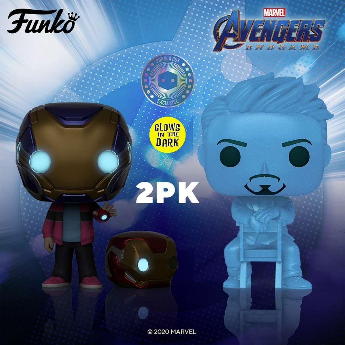 i-love-you-3000-avengers-funko-pop