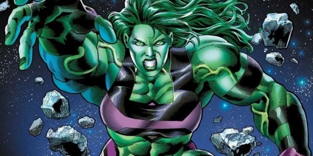 immortal she hulk