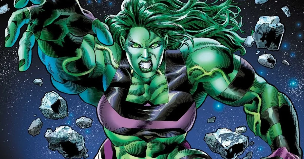 immortal she hulk