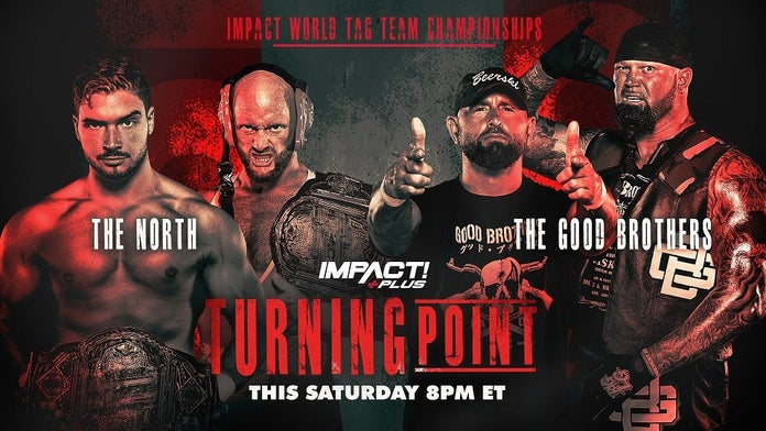 Impact-Good-Brothers-Turning-Point