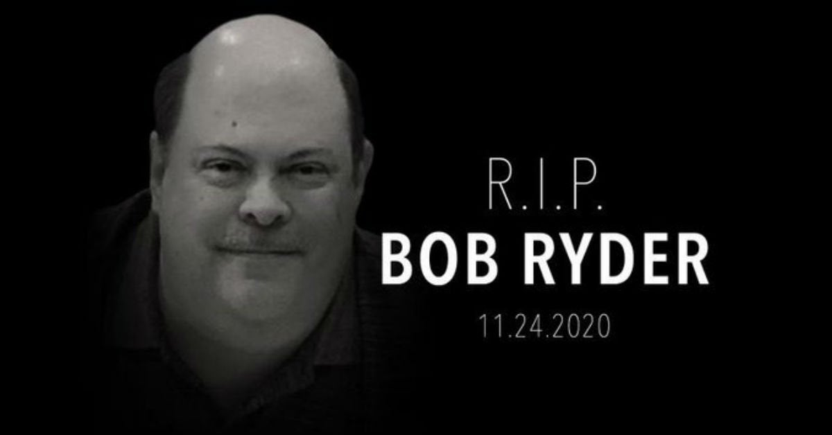 Impact-Wrestling-Bob-Ryder
