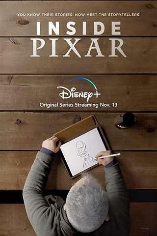inside_pixar_default