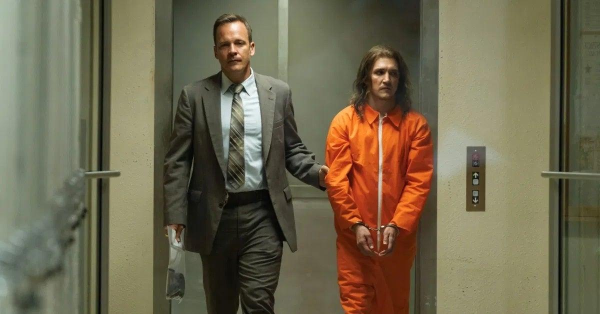 interrogation tv show cbs all access