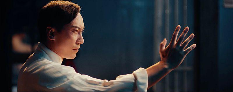 ip man kung fu master 4