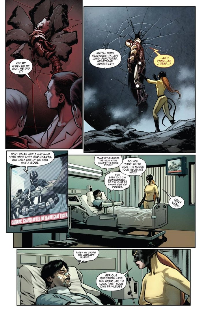 Iron-Man-2-Spoilers-2