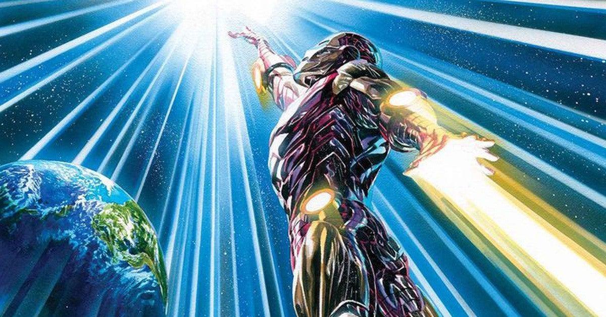 Iron-Man-6-Armor-Header