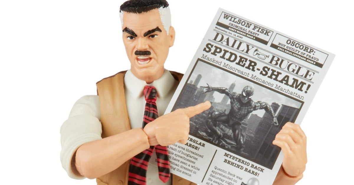 j-jonah-jameson-action-figure-top