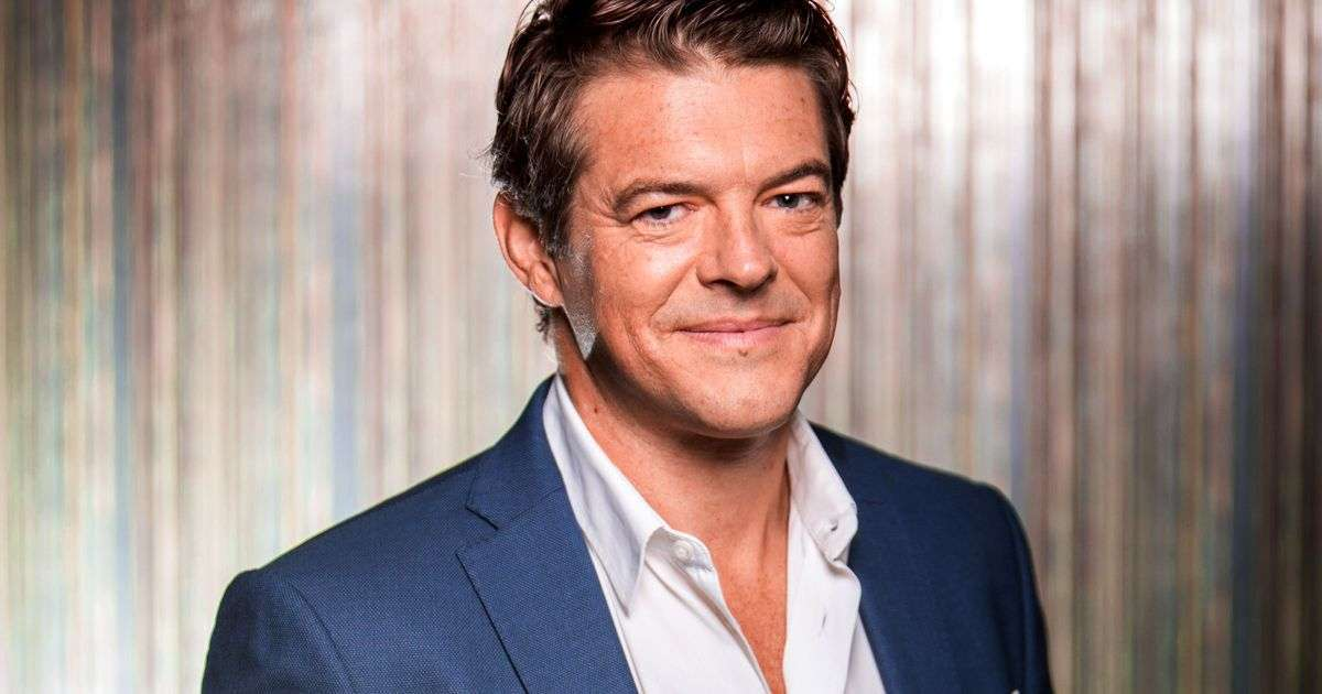 jason-blum-blumhouse