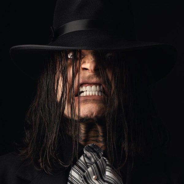 Jeff-Hardy-Undertaker-1