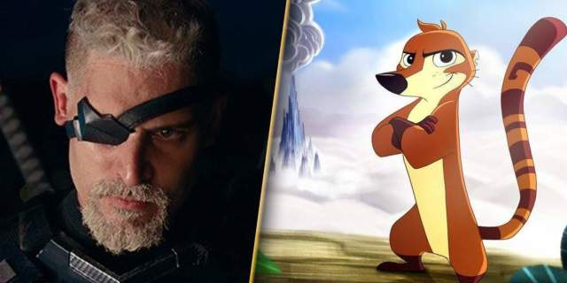 joe-manganiello-animated-movie