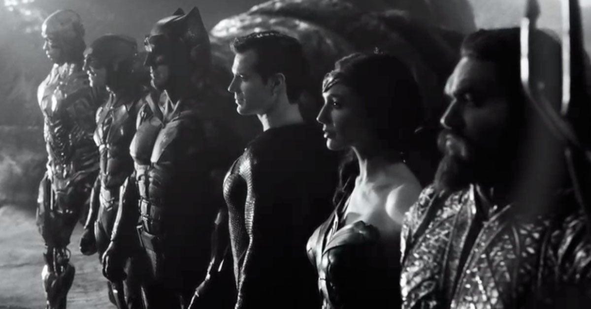 justice league snydercut trailer header