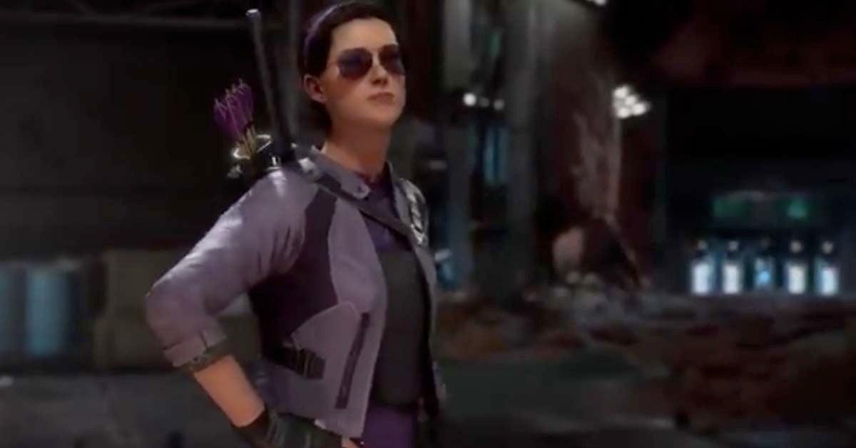 Kate-Bishop-Marvels-Avengers-Header