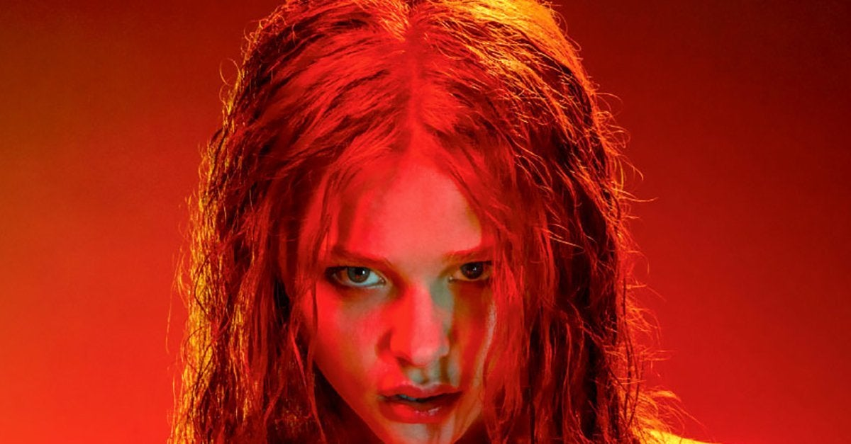 king-movies_carrie-remake