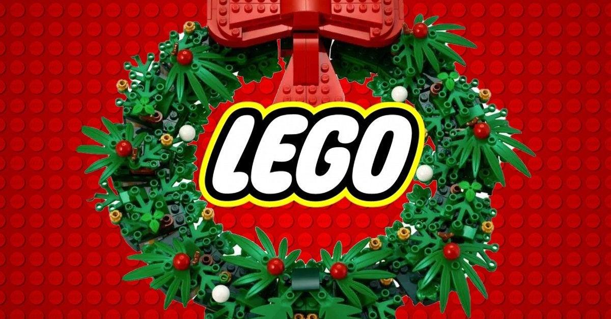lego-christmas-top