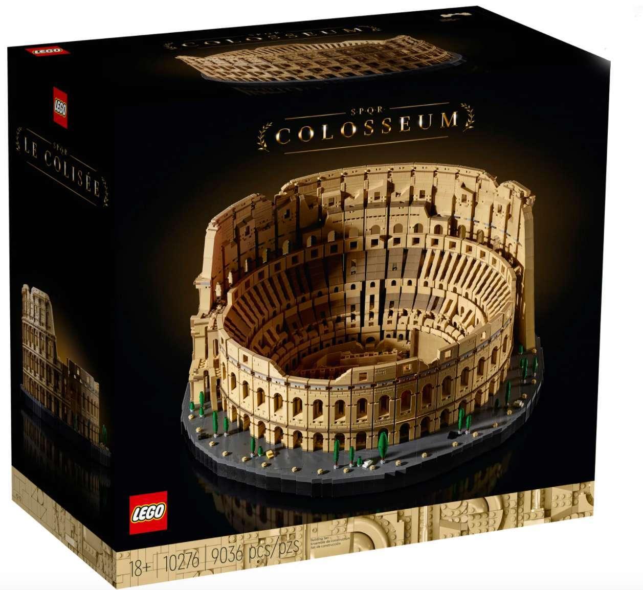 lego-colosseum