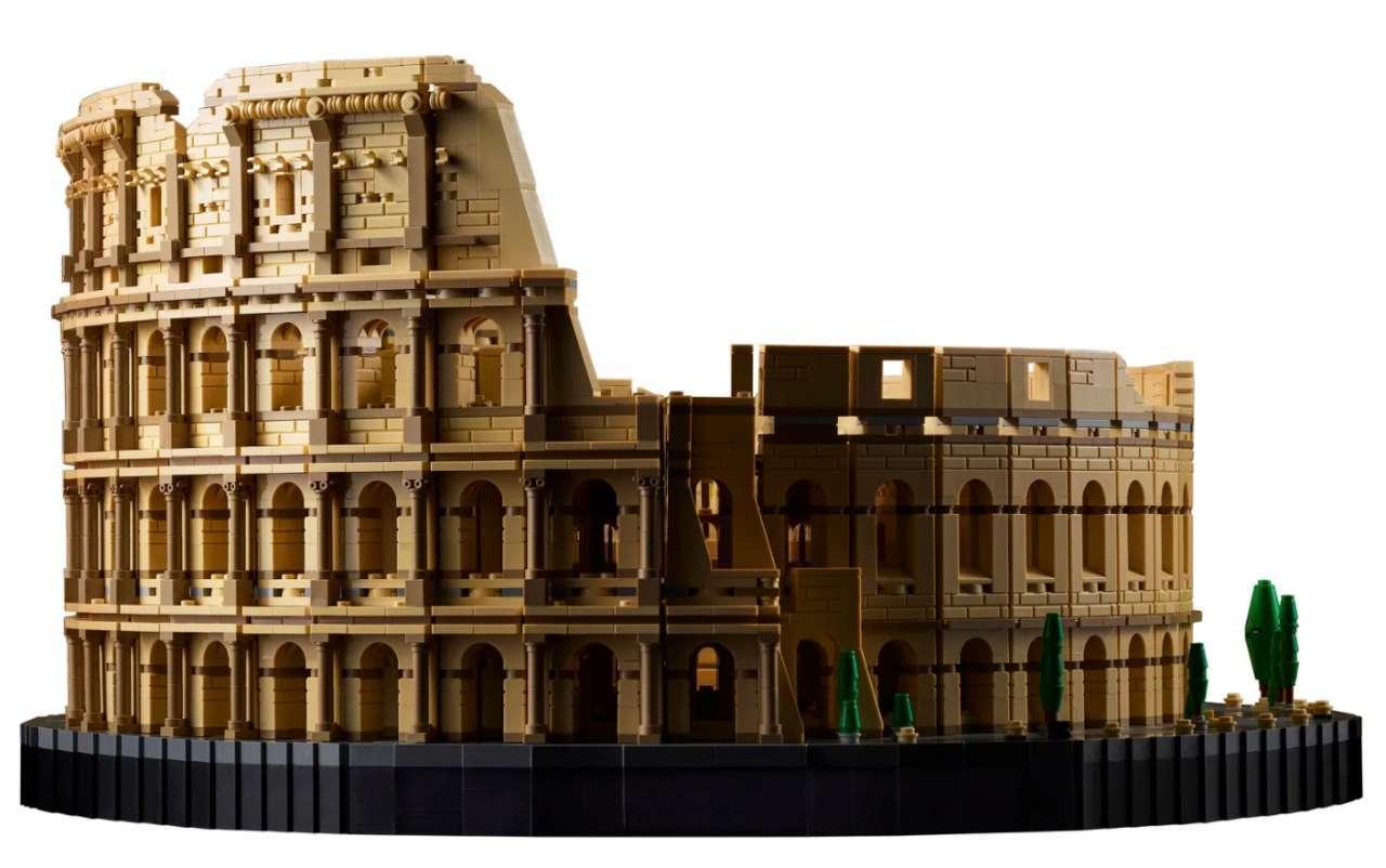 lego-colosseum-3