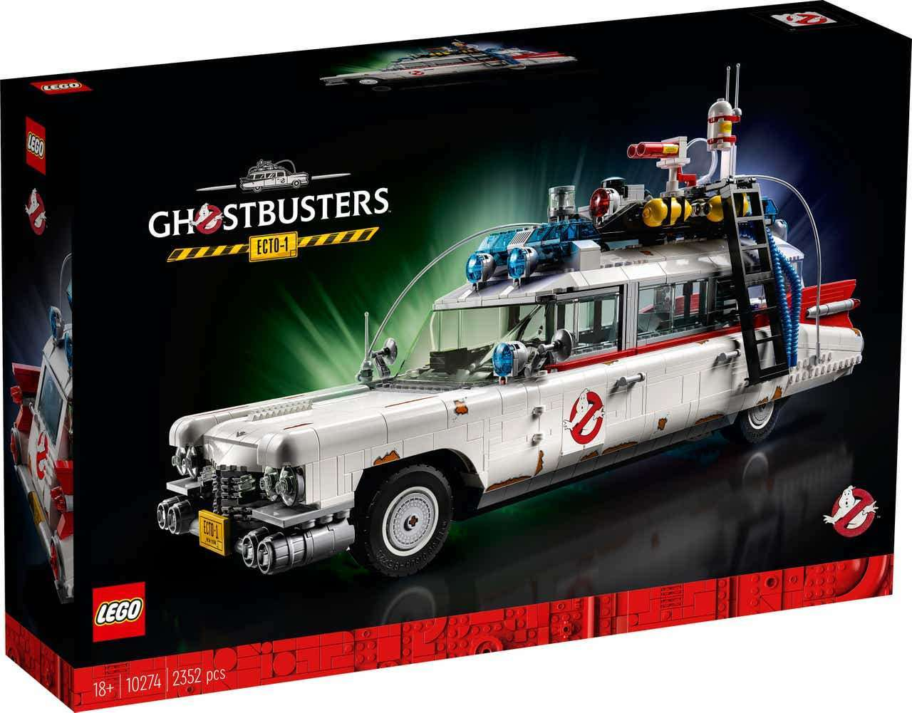 lego-ecto-2-packaging