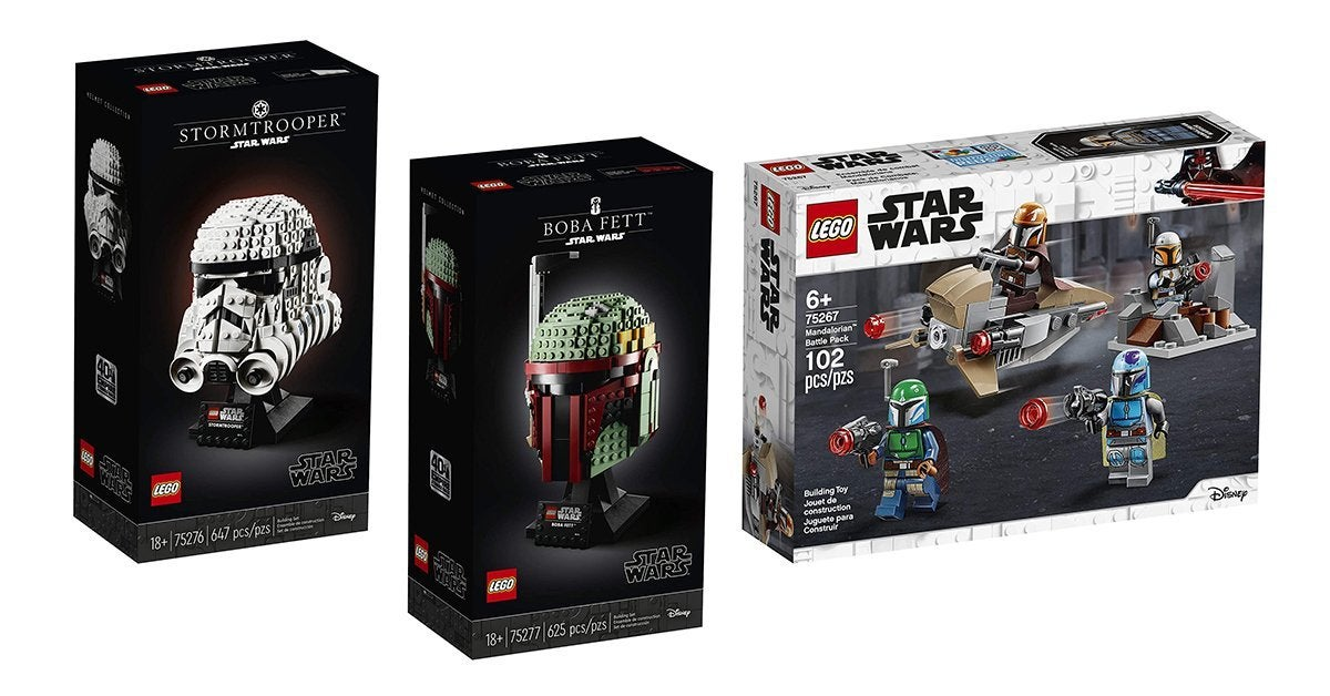 lego-star-wars-black-friay