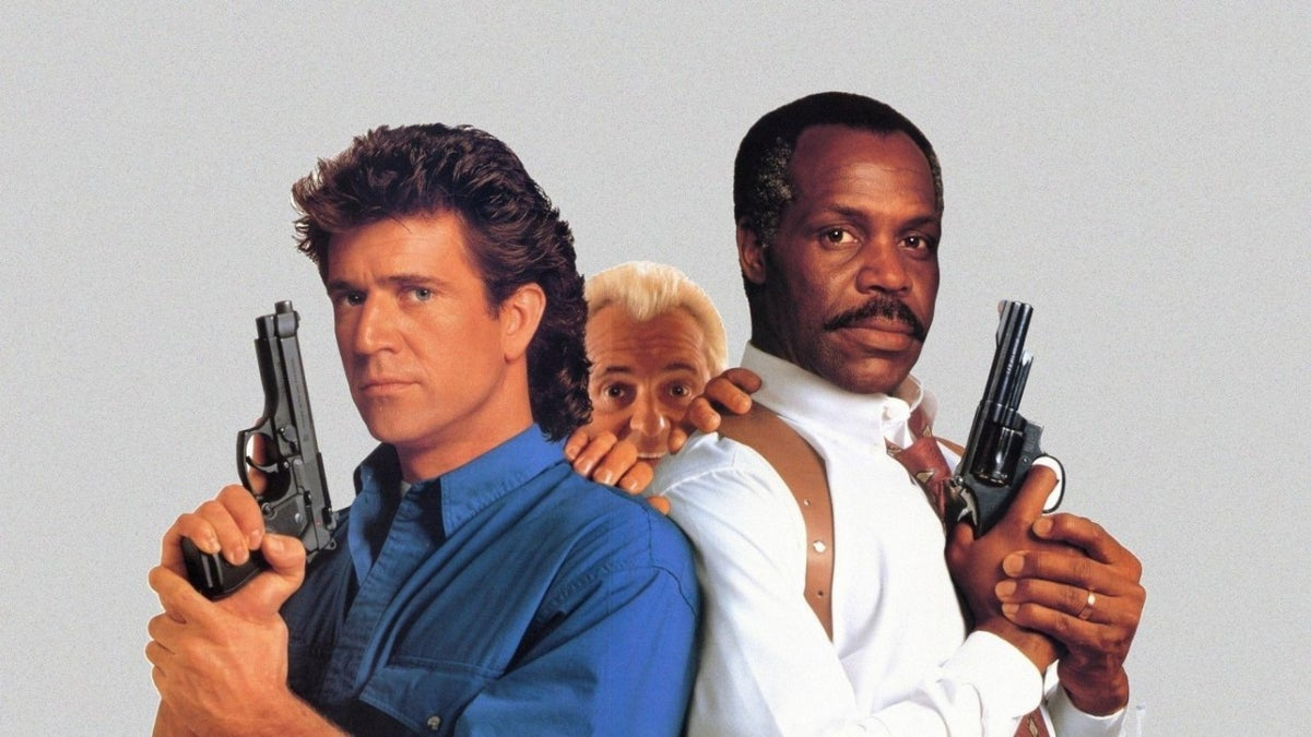 Lethal Weapon 5 Confirmed Mel Gibson 2020