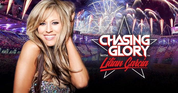 Lilian-Garcia-Chasing-Glory-1