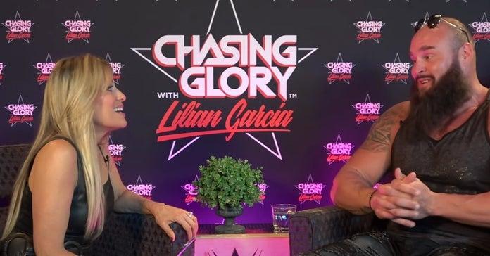 Lilian-Garcia-Chasing-Glory-Braun-Strowman