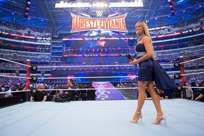 Lilian-Garcia-WWE-1