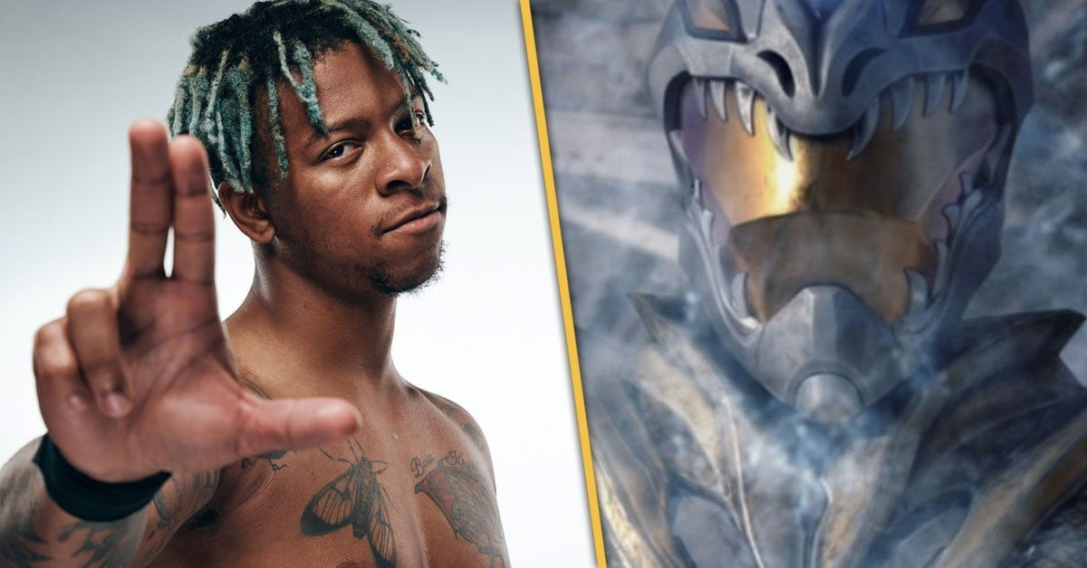 Lio-Rush-Legend-of-the-White-Dragon-Power-Rangers