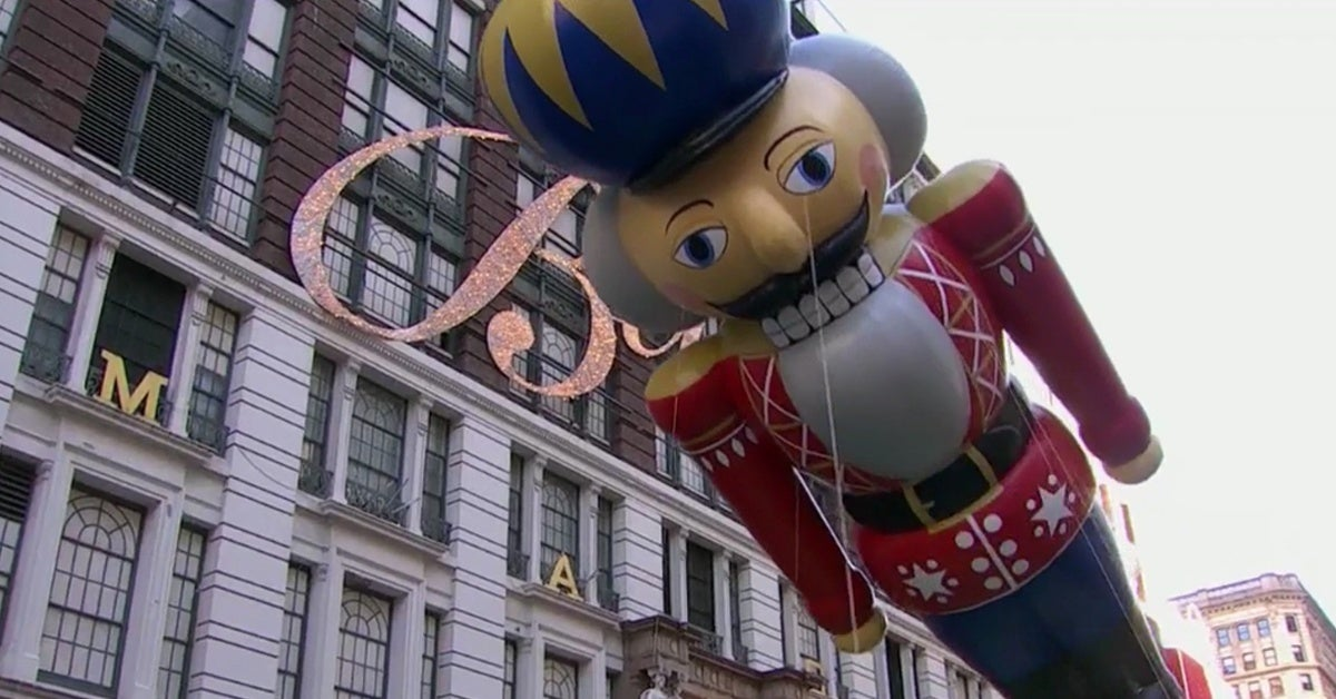Macys-Thanksgiving-Day-Parade-2