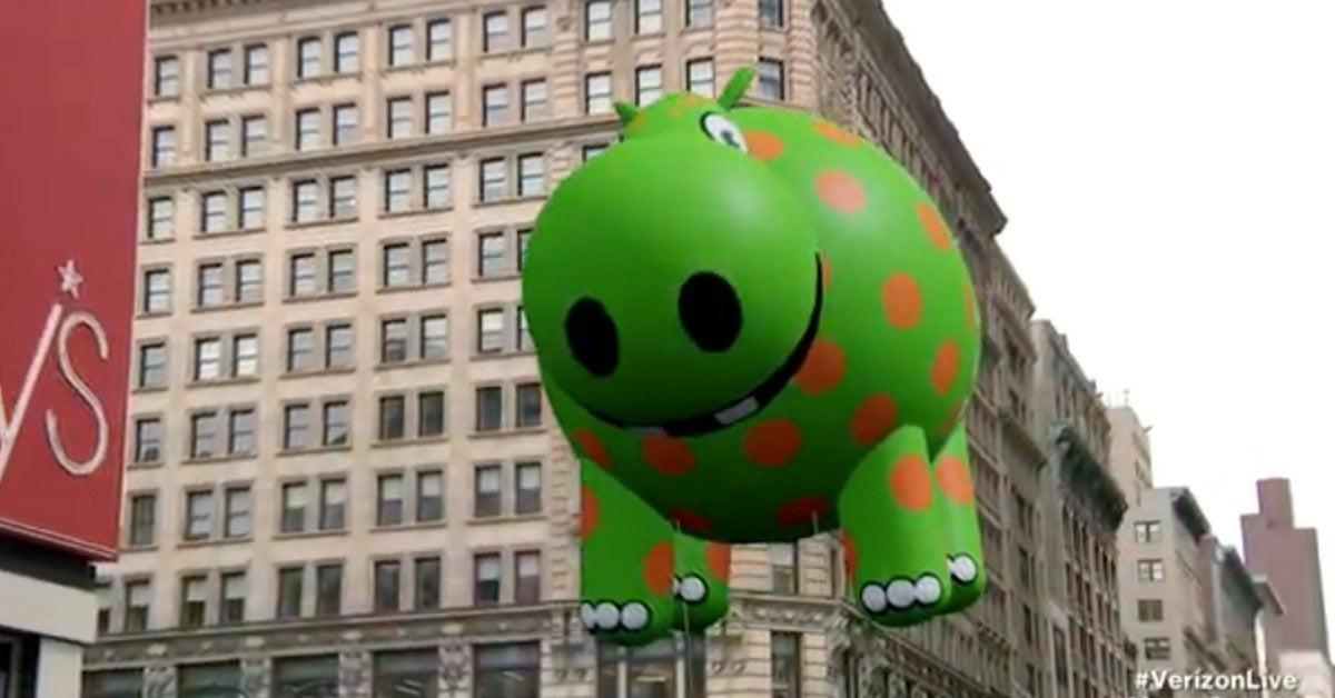 Macys-Thanksgiving-Day-Parade-AR-Balloons